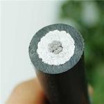 厂家JKLGYJ-150/20钢芯铝绞线芯