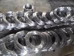 Φ1.3mm鋁絲多少錢