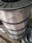 防腐用锌铝合金丝多少钱一公斤