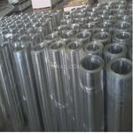 保護鋁皮多少錢一平米