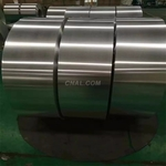 保溫鋁帶每噸價格
