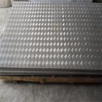 蜂窝铝板平米价格