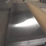 5083铝板2个厚多少钱