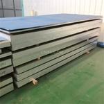 10毫米6061铝板价格