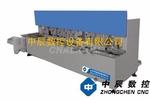 建筑铝模板加工设备卧式多头铣槽机