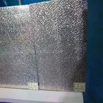 喷砂外墙用铝板平米价格