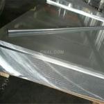 150毫米6061铝板价格可做探伤