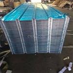 铝瓦楞板宽度之价格