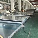鋁板批發零售/1060/5052/6061