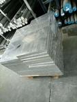 合金鋁板6061/5052/7075價格