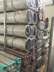厚壁铝管价格之厂家供货