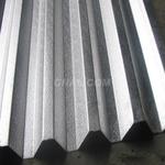 保温防腐防锈铝皮铝瓦屋面铝板铝瓦