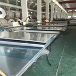 氧化拉丝铝板多少钱一平米价格