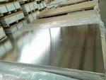 5052热轧拉伸合金铝板价格