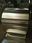 冷庫壓花鋁板厚度規格