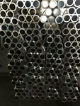3003氟碳喷涂铝板价格