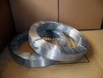 5毫米純鋁絲公斤價格