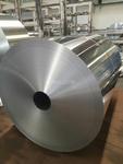 0.006毫米厚铝箔多少钱一公斤