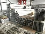 大口徑合金鋁管價格