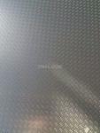 進口鏡面鋁板