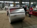 6061铝板多少钱一公斤