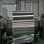 氧化鋁板生產廠家
