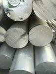 鋁棒現貨價格之規格齊全