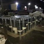 桔皮铝板生产厂家