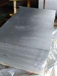 0.2mm厚鏡面鋁板價格