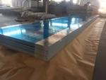鋁箱用5052合金鋁板價格