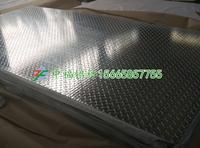 丹東五筋花紋鋁板多少錢