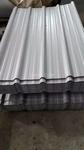 鋁瓦楞板3003波紋板