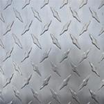 橘皮壓花鋁板和鋁卷
