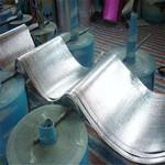 厂家直销铝箔,山东铝箔