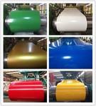 彩色涂层铝板多少钱一平米