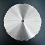 鋁型材、鋁棒材、線路板精切鋸片