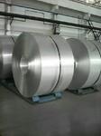 3004热轧铝板每吨价格