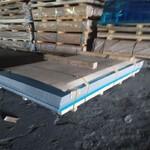 3毫米厚6061铝板价格