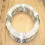 8毫米纯铝管多少钱一公斤
