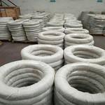 3毫米纯铝丝每公斤多少钱