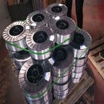 鋁焊絲多少錢一公斤