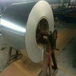 1060铝材多少钱之铝卷