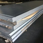 硬度好的铝板一张多少钱