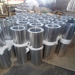铝合金厚板多少钱一公斤