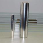 鋁箔,8011鋁箔,藥箔