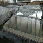 5052合金压型铝板价格