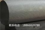 3003铝花纹卷/铝铸轧卷/彩铝涂卷