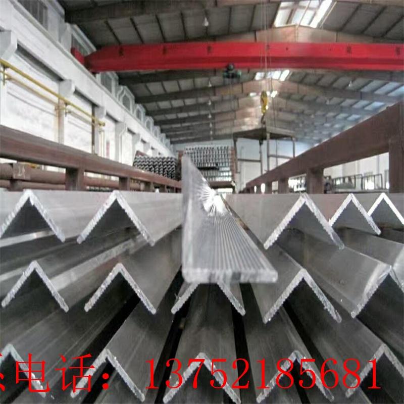 河北秦皇岛铝方管加工厂