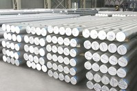 7075无缝铝管 7075合金铝板