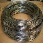 鋁線才,鋁桿,鋁絞線
